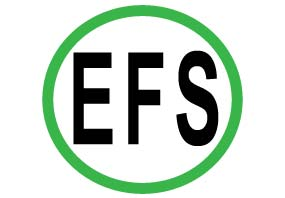 EFS available for filing